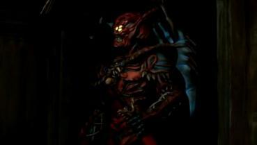 Samurai Sentai Shinkenger The Movie 1.avi_000271700