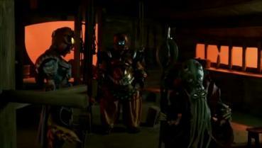 Samurai Sentai Shinkenger The Movie 1.avi_000276400