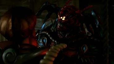 Samurai Sentai Shinkenger The Movie 1.avi_000284133