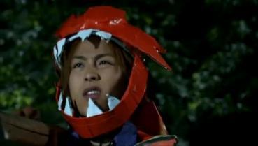 Samurai Sentai Shinkenger The Movie 1.avi_000292033