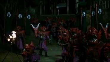 Samurai Sentai Shinkenger The Movie 1.avi_000299266
