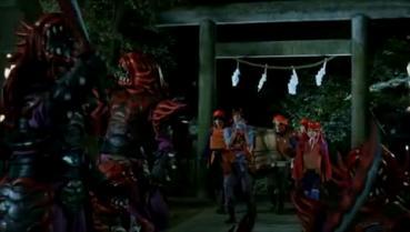 Samurai Sentai Shinkenger The Movie 1.avi_000295633