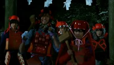 Samurai Sentai Shinkenger The Movie 1.avi_000302033