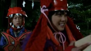 Samurai Sentai Shinkenger The Movie 1.avi_000308600