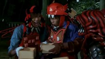Samurai Sentai Shinkenger The Movie 1.avi_000316366