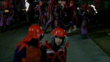 Samurai Sentai Shinkenger The Movie 1.avi_000328433