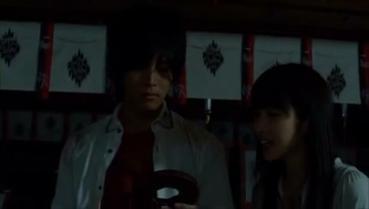 Samurai Sentai Shinkenger The Movie 1.avi_000354866