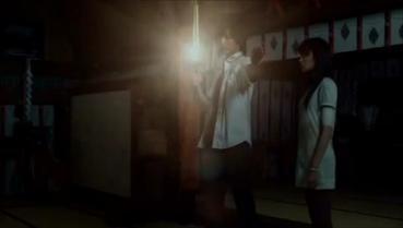 Samurai Sentai Shinkenger The Movie 1.avi_000365166