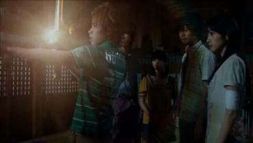 Samurai Sentai Shinkenger The Movie 1.avi_000396500