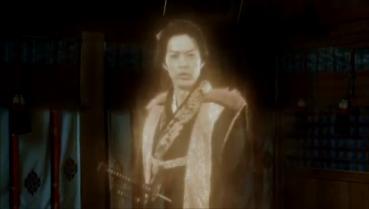 Samurai Sentai Shinkenger The Movie 1.avi_000399733