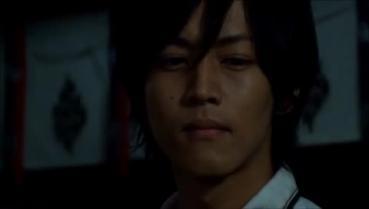Samurai Sentai Shinkenger The Movie 1.avi_000415266