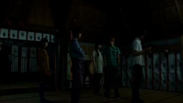 Samurai Sentai Shinkenger The Movie 1.avi_000442800