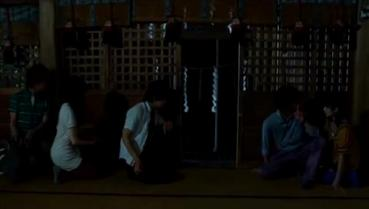 Samurai Sentai Shinkenger The Movie 1.avi_000453600