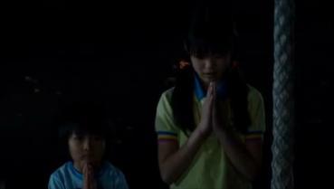 Samurai Sentai Shinkenger The Movie 1.avi_000462466
