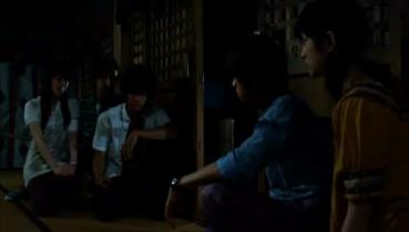 Samurai Sentai Shinkenger The Movie 1.avi_000484866