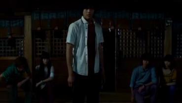 Samurai Sentai Shinkenger The Movie 1.avi_000509866