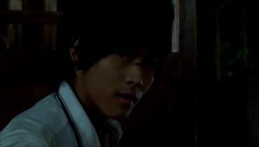 Samurai Sentai Shinkenger The Movie 1.avi_000505966