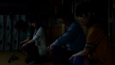 Samurai Sentai Shinkenger The Movie 1.avi_000511200