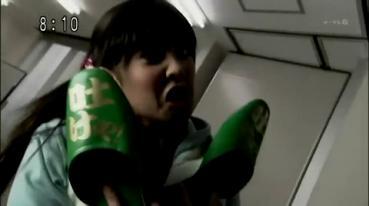 Kamen Rider W 第28話 2.avi_000065894