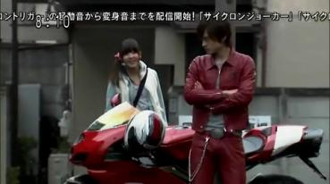 Kamen Rider W 第28話 2.avi_000080398
