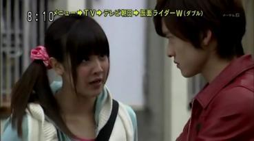 Kamen Rider W 第28話 2.avi_000093650