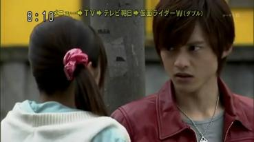 Kamen Rider W 第28話 2.avi_000099285