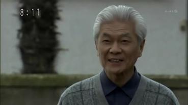 Kamen Rider W 第28話 2.avi_000109458