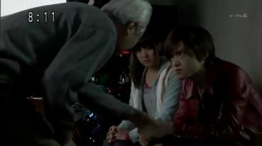 Kamen Rider W 第28話 2.avi_000117910