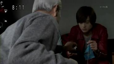 Kamen Rider W 第28話 2.avi_000126780