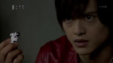 Kamen Rider W 第28話 2.avi_000159492
