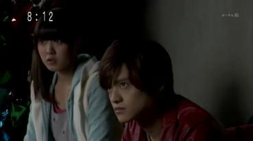 Kamen Rider W 第28話 2.avi_000182553