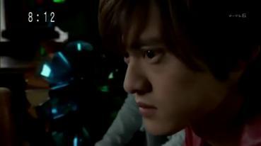 Kamen Rider W 第28話 2.avi_000191422