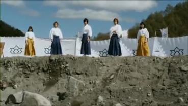 Samurai Sentai Shinkenger The Movie 1.avi_000521366