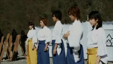 Samurai Sentai Shinkenger The Movie 1.avi_000529300