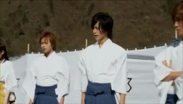 Samurai Sentai Shinkenger The Movie 1.avi_000547400
