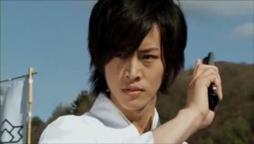 Samurai Sentai Shinkenger The Movie 1.avi_000550933