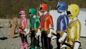 Samurai Sentai Shinkenger The Movie 1.avi_000562400