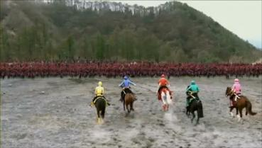 Samurai Sentai Shinkenger The Movie 1.avi_000571200