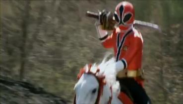 Samurai Sentai Shinkenger The Movie 1.avi_000574800