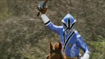 Samurai Sentai Shinkenger The Movie 1.avi_000576833