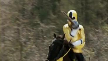 Samurai Sentai Shinkenger The Movie 1.avi_000583166