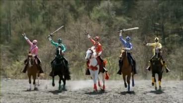 Samurai Sentai Shinkenger The Movie 1.avi_000589633