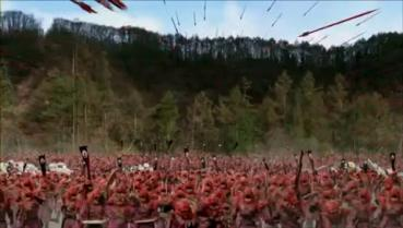 Samurai Sentai Shinkenger The Movie 1.avi_000597133
