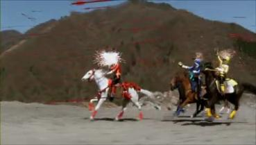 Samurai Sentai Shinkenger The Movie 1.avi_000599133
