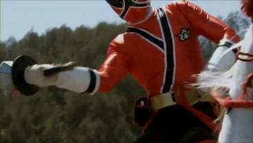 Samurai Sentai Shinkenger The Movie 1.avi_000608000