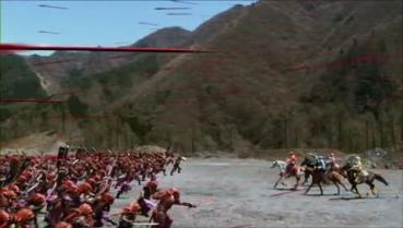 Samurai Sentai Shinkenger The Movie 1.avi_000605866
