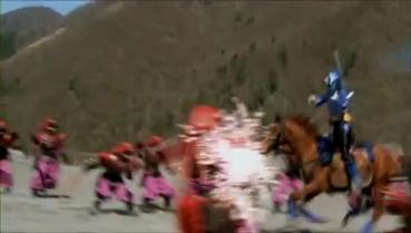 Samurai Sentai Shinkenger The Movie 1.avi_000618833