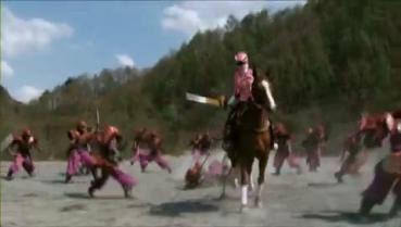 Samurai Sentai Shinkenger The Movie 2.avi_000003203