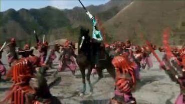 Samurai Sentai Shinkenger The Movie 2.avi_000013079