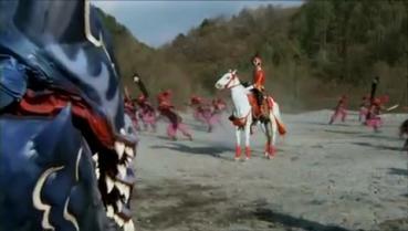 Samurai Sentai Shinkenger The Movie 2.avi_000017717